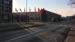 НАТО: Во Македонија уназадување на реформскиот процес