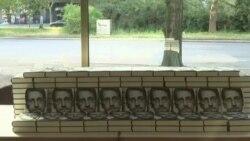 Američka vlada tužila Snoudena zbog objavljenih memoara