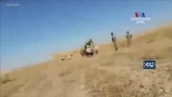 Պայթյուն՝ Իրաքում. Վիրավորվել են իտալացի հինգ զինվորականներ
