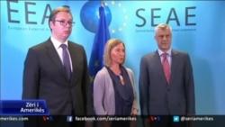 DASH: Kosova dhe Serbia të shmangin retorikën negative