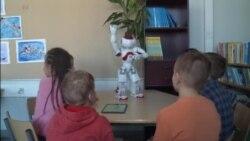 Новата генерација роботи - подготвена за нови предизвици