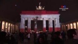 Ամբողջ Եվրոպայում որոնում են Բեռլինի հարձակումն իրականացրած թունիսցուն