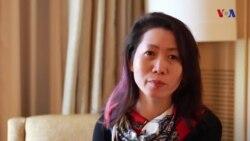 Nuôi con tự kỉ tại VN - Hành trình tranh đấu cô đơn