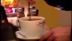 Շուտով սուրճի բաժակների վրա քաղցկեղի զգուշացում կտեղադրվի