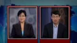 世界媒体看中国: 薄案宣判解读