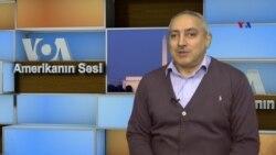 Fuad Ağayev: Sökülən evlərlə bağlı dövlət zəmanəti olmalıdır