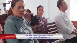 3 phụ nữ Việt vượt biên đang bị giữ tại Indonesia