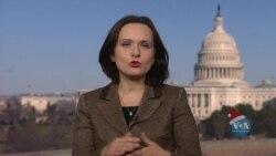 США – Іран. Оцінки експертів, можливі сценарії розвитку ситуації. Відео