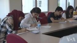 留学美国(5): 学术作弊的罪与罚