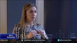 """Vajzat nga Kosova hyjnë në listën e Forbes """"30 nën 30 vjeç"""""""