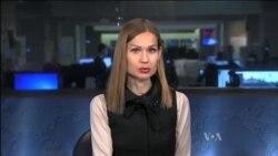 Студія Вашингтон. Коли відбудеться візит Курта Волкера до України