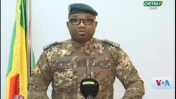 Fanga yelema Mali Kono