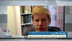 تحلیلگر آمریکایی: ایجاد منطقه حائل به تجزیه سوریه منجر نخواهد شد