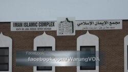 Komunitas Muslim di Detroit, Michigan (3)