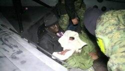Italy Seeks Russia's Help in Stabilizing Libya