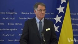 Dušan Bajević o državnoj nagradi za sport