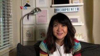 Lydia Isnanto: Diaspora Indonesia Pembuat Film di Austin, Texas