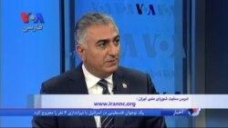 گفتگو با شاهزاده پهلوی: از ترامپ خواستم حساب مردم را از جمهوری اسلامی جدا کند (نسخه کوتاهتر)
