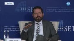 Suriye: ABD-Türkiye-Rusya-İran Hattında Son Durum Ne?