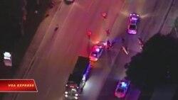 Mỹ tiếp tục điều tra động cơ vụ xả súng tại Orlando