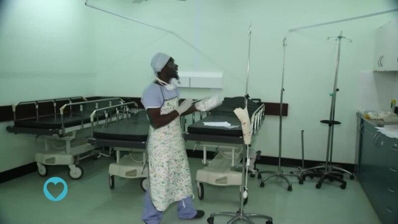 Le Vanuatu paie un lourd tribut au coronavirus, malgré zéro cas confirmé