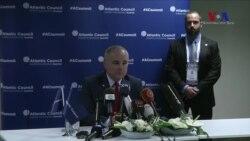 İsrail'den Türkiye'ye 6 Yıl Sonra İlk Bakan Ziyareti