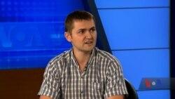 Інтерв'ю: Cтан травматології в Україні абсолютно відповідає стану національної політики. Відео