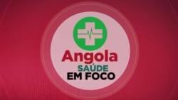 ASF: Anemia falciforme afecta cerca de 20% dos angolanos - anemia adquirida vem logo a seguir