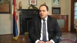 Jovičić: Skrećemo pažnju administracije i medija