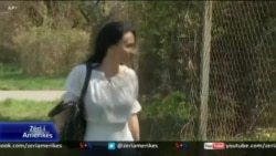 Kosovë, hetime ndaj grave të kthyera nga Siria