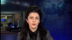سنگسار نباید دوباره وارد سیستم قضای افغانستان گردد