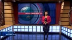 Amerika Manzaralari - Exploring America, Nov 30, 2015