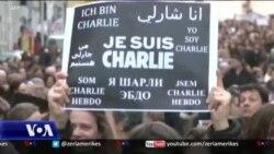 Francë, myslimanët të shqetësuar nga projektligji i ri kundër seperatizmit