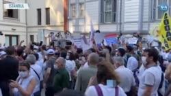 HDP'den Barış Günü'nde Müzakere Çağrısı