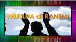 Muslim di Rantau: Food Truck, Makanan Halal, FAITH (1)