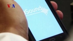 New App Turns Smartphone Into Personalized Hearing Aid