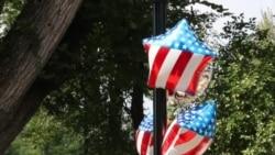 法律窗口:马里兰州小社区恢复宁静和治安