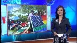 VOA卫视(2015年4月29日 第一小时节目)