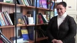 Arzu Abdullayeva: Siyasi məhbuslar artır – kim durub bunun arxasında?