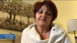 Heroj dana u Americi - Irena Ivić iz Srbije
