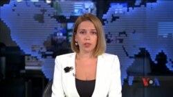 """Українські політики та експерти реагують на втрату """"вірного друга"""" Маккейна. Відео"""