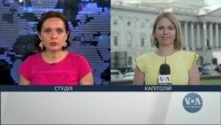 Перше публічне свідчення Мюллера в Конгресі США про втручання Росії – подробиці. Відео