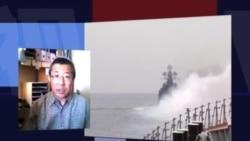 VOA连线:中国,乌克兰与白俄罗斯关于武器项目合作