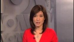 VOA卫视(2012年7月7日 第一小时节目)