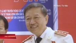 Việt Nam sẽ 'bảo vệ tích cực' công dân Đoàn Thị Hương