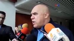 Venezuela: oposición se prepara para el 20% de las firmas