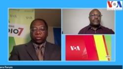 Livetalk: Diaspora Forum: COVID-19, Diaspora Policy