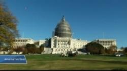 Kongre 2015'i Uzlaşmayla Kapadı