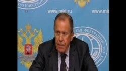 莫斯科擬向東烏克蘭再派人道援助車隊
