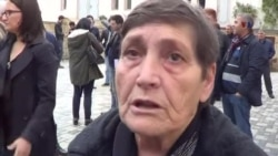 Hakim jurnalist Xədicə İsmayılın məhkəməsini təxirə saldı